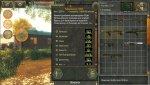 weapon_the_sun_origin_shotgun_mossberg590.jpg