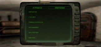 Screenshot_20201120-004539_The Sun Origin Post-apocalyptic action shooter.jpg