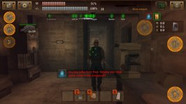 Screenshot_20201120-144658_The Sun Origin Post-apocalyptic action shooter.jpg