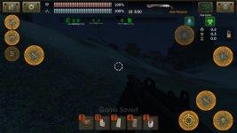 Screenshot_20210323-205853_The Sun Origin Post-apocalyptic action shooter.jpg